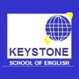 Keystone School Of English
